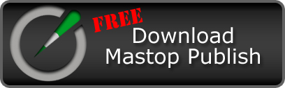 Download Mastop Publish