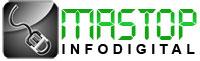 Logo Mastop