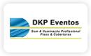 DKP Eventos