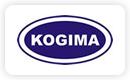 Kogima
