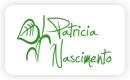 Paty Nascimento