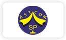 ASTCOM-SP