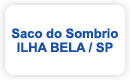 Flat Saco do Sombrio