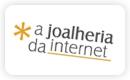 A Joalheria