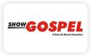Show Gospel