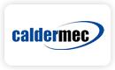 Caldermec