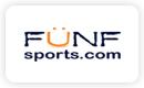 FÜNF Sports