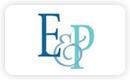 Educpart