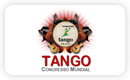 Congresso Mundila de Tango