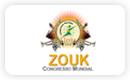 Congresso de Zouk