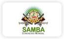 Congresso de Samba