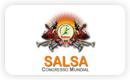 Congresso de Salsa