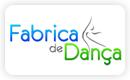 Fábrica de Dança